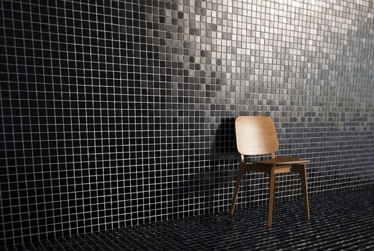 MightyTiles Mosaic How-To by Peter Guthrie