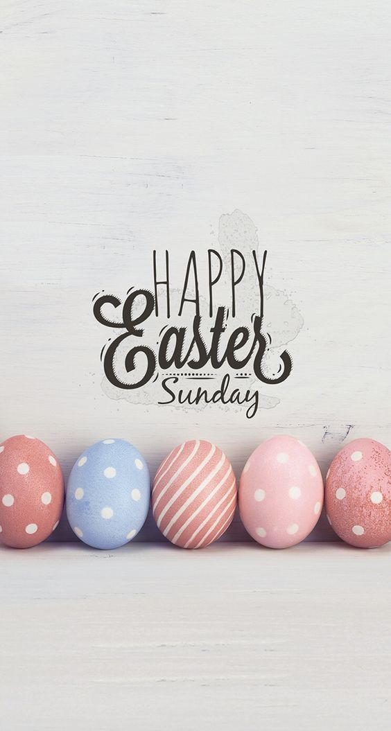 Happy Easter Images, Pictures & Photos HD 2020 Easter