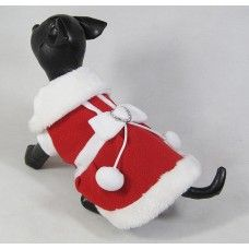 Categories: Small Medium Dog Apparel  jackets, coats & Outwear  Product Code: DHC-010 Availability: In Stock Price: $10.99
