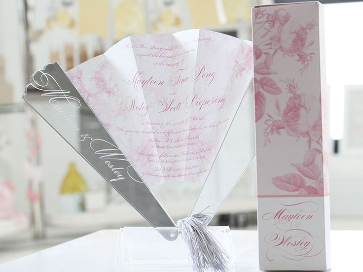 155 best wedding invitations images on pinterest bridal