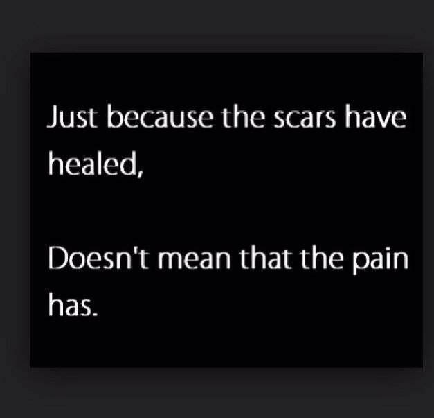 Emotional Pain Quotes: 272 Best Domestic Violence Images On Pinterest