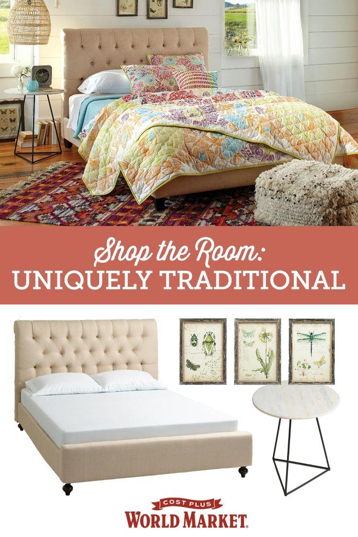 79 best bed bath home decor images on pinterest bedroom ideas