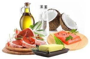 Что представляет собой кетогенная диета при эпилепсии?