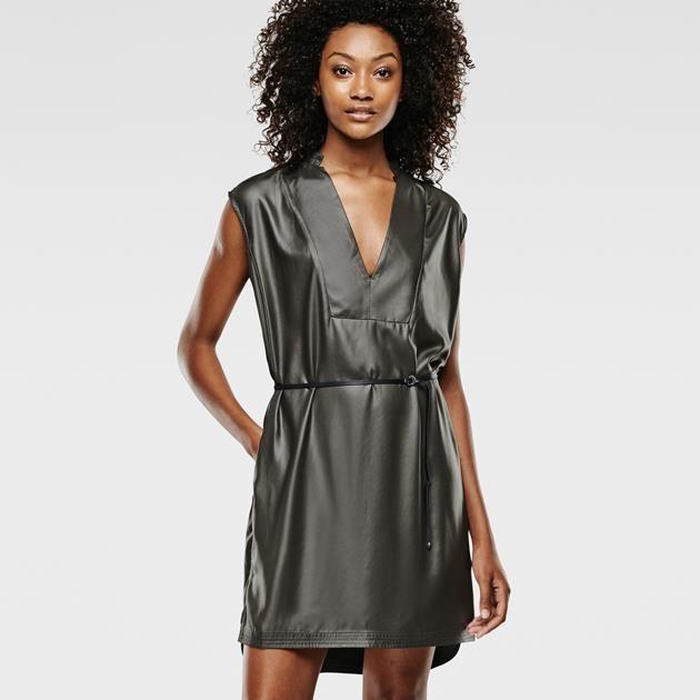 Vin Sleeveless Dress. G Star RawSleeveless DressesWomen\u0027s ...