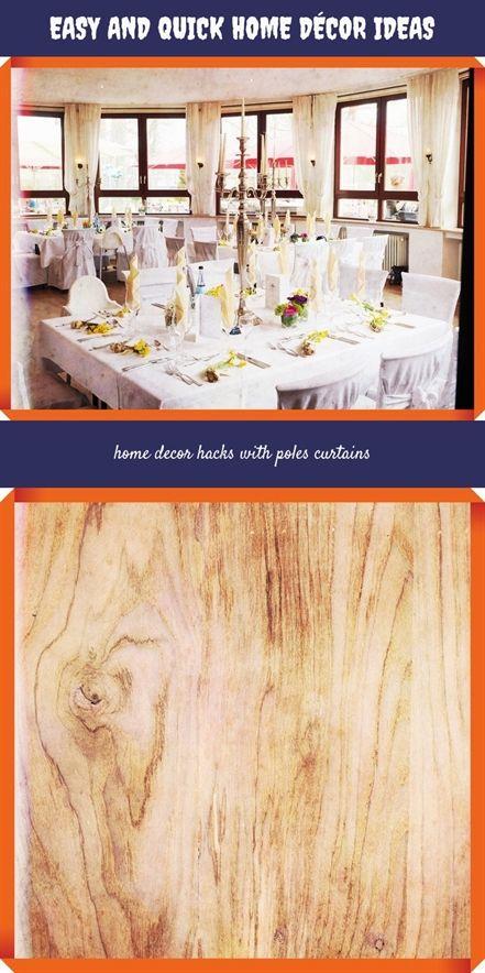 Easy And Quick Home Decor Ideas 133 20180617113104 26 Home Decor