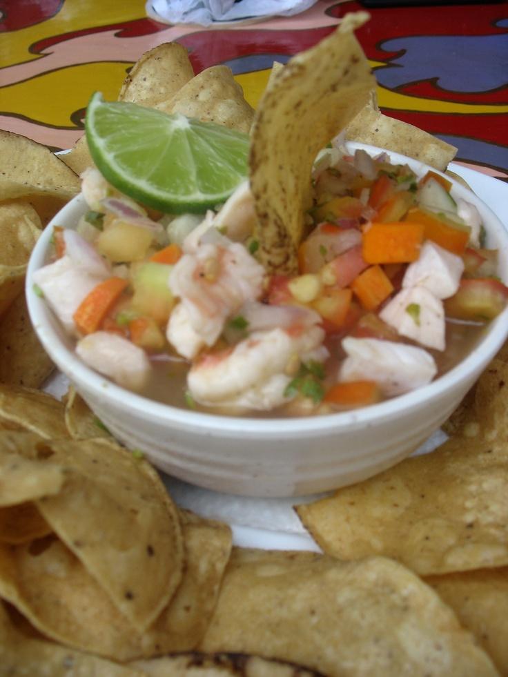 The Best Bars In San Pedro, Belize: 2011 - San Pedro Scoop  |Fidos San Pedro Belize