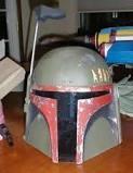 Cool boba fett mask find images on the Internet cool