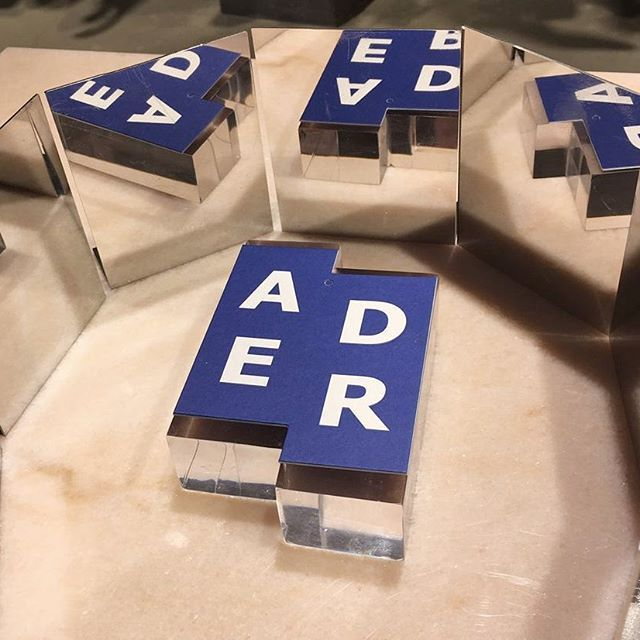 signature  tetris logo  #ader#adererror