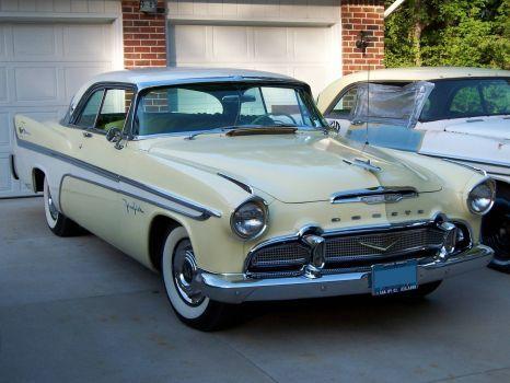 O Connor Chrysler >> 1000+ images about Desoto 1928-1961 on Pinterest | Mopar ...