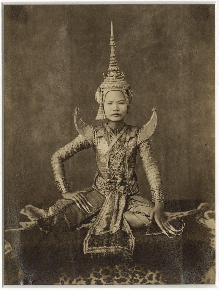 Lyric passage to bangkok lyrics : 25 best Siam in 1900 Collection images on Pinterest | Lyrics, Text ...