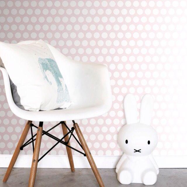 25 beste idee n over zwart wit roze op pinterest zwart witte kamers tiener slaapkamer - Zwart witte tiener slaapkamer ...