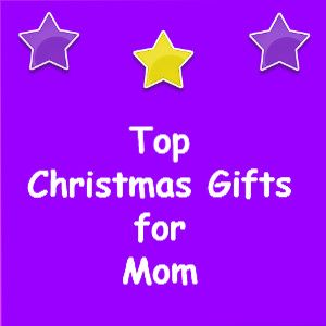 55 Best Images About Top Christmas Gifts For Mom On