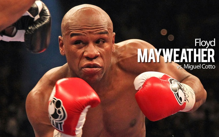Mayweather vs Cotto Live. Watch it now! Click the link below.