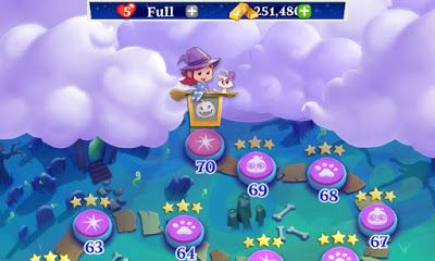 Bubble Witch 3 Saga hack proof,Bubble Witch 3 Sagahack tool,Bubble Witch 3 Sagacheating codes