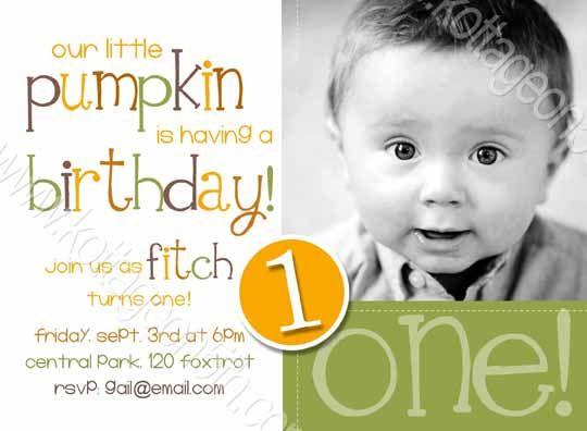 Printable Birthday Invitations For Boy ~ Best girl birthday parties images birthday