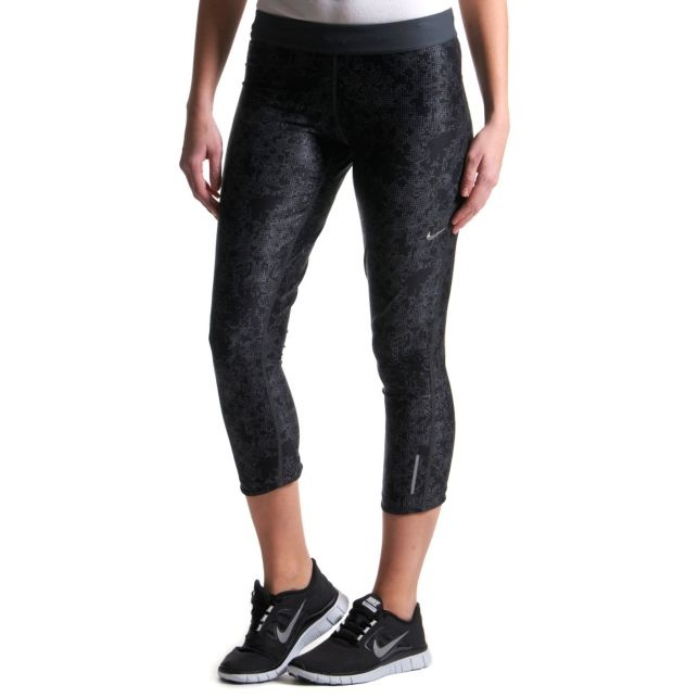 Jd Fitness Leggings: 17 Best Images About Fitness On Pinterest