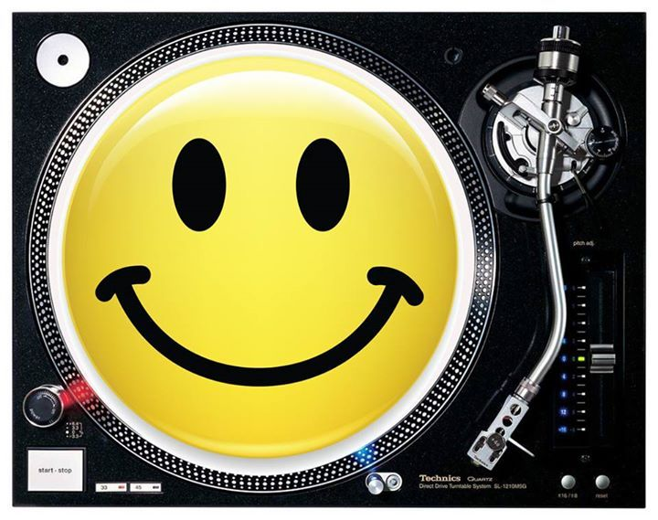 10 best new beat industrial images on pinterest acid for Old school house music classics