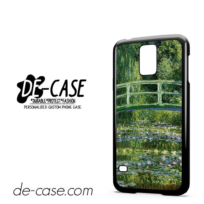 Japanese Bridge DEAL-5798 Samsung Phonecase Cover For Samsung Galaxy S5 / S5 Mini
