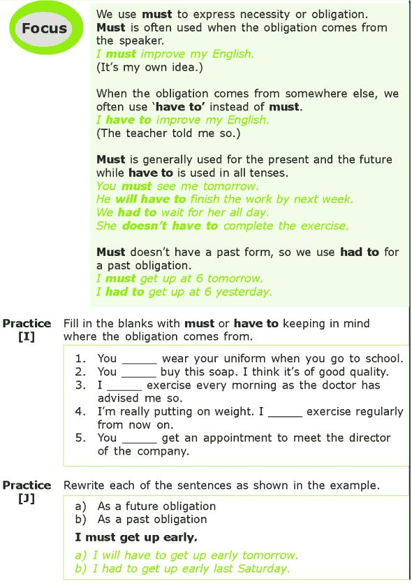 english grammar modals exercises pdf