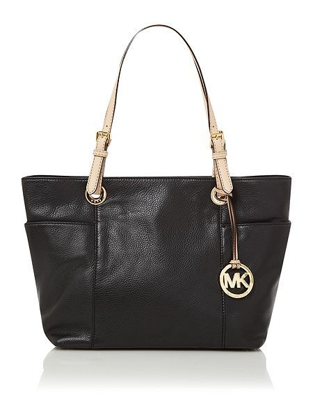 Designer Handbags Uk 2015