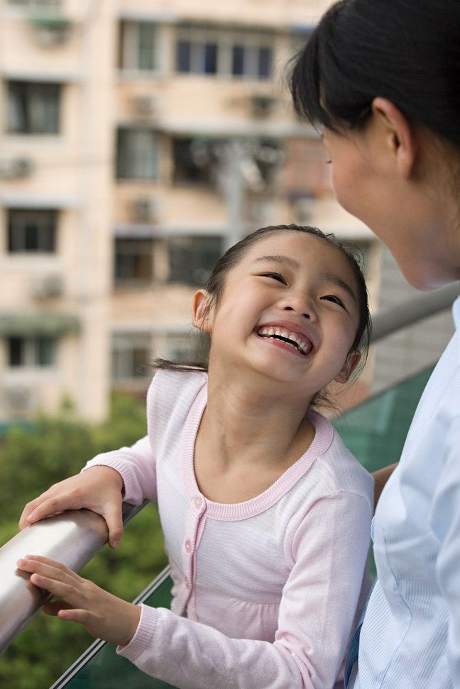 Let's start the year with joy and abundance - Tok Panjang | Lay Ean Eng | Peranakan Culture | Baba Nonya Cuisine | Baba Nonya Culture | Nyonya Culture | Penang Peranakan Culture