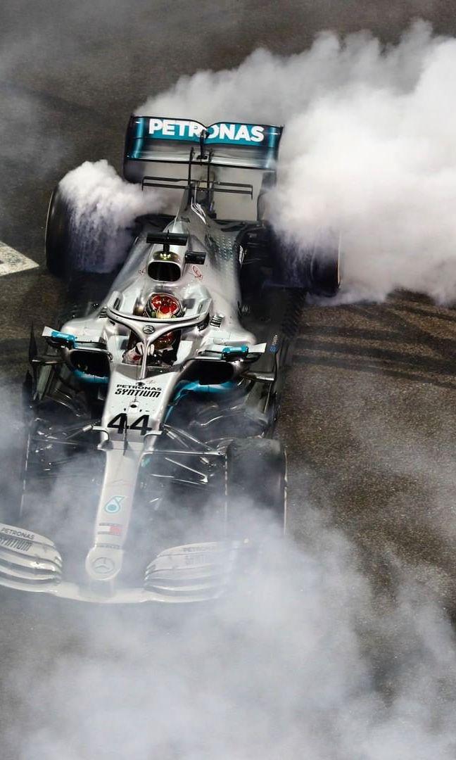 2020 1 7 Twitter Mercedesamgf1 In 2020 Mercedes Wallpaper Lewis Hamilton Formula 1 Mercedes Petronas