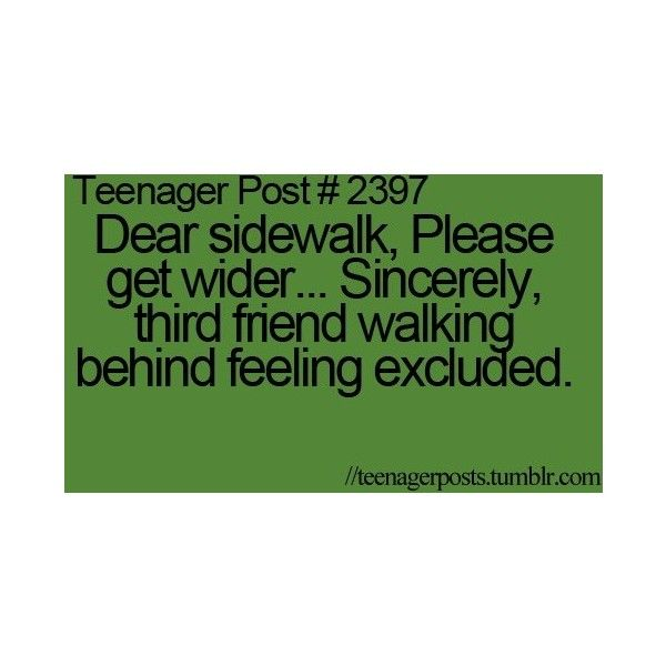 Funny Stuffs :) / HAHA found on Polyvore