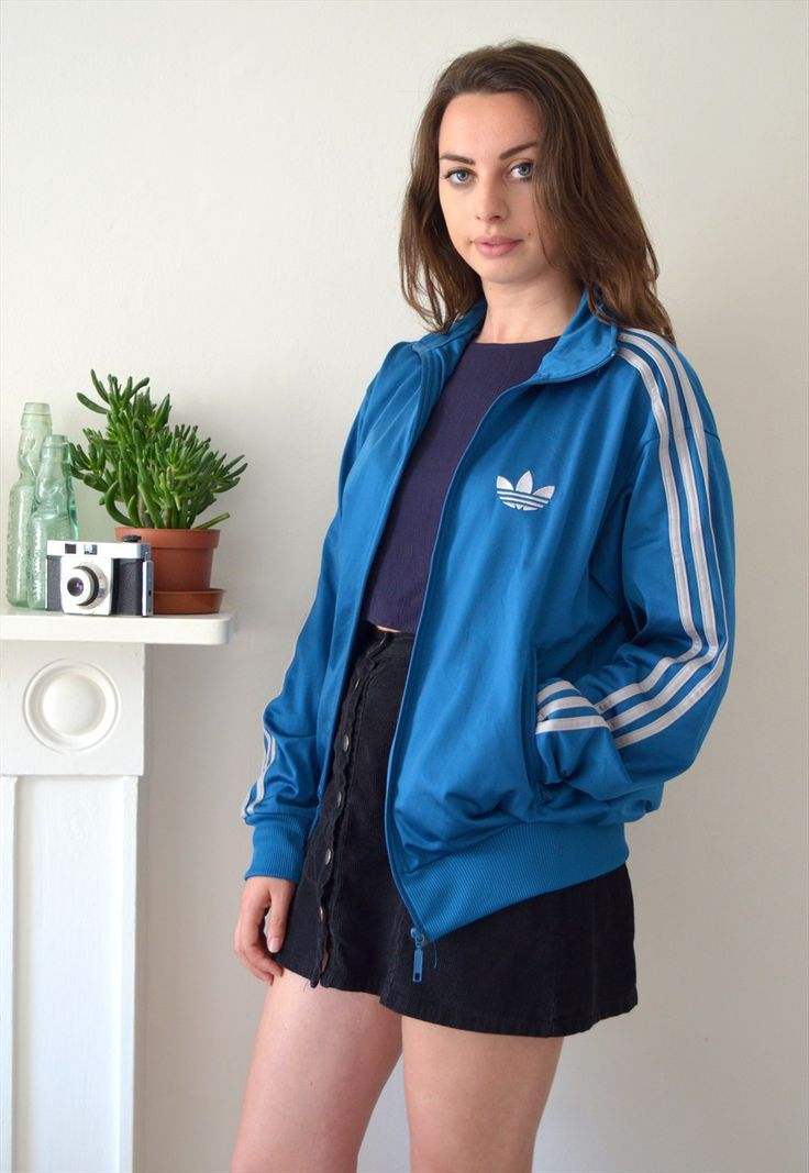 17 best images about adidas on pinterest urban for Adidas floral shirt urban outfitters