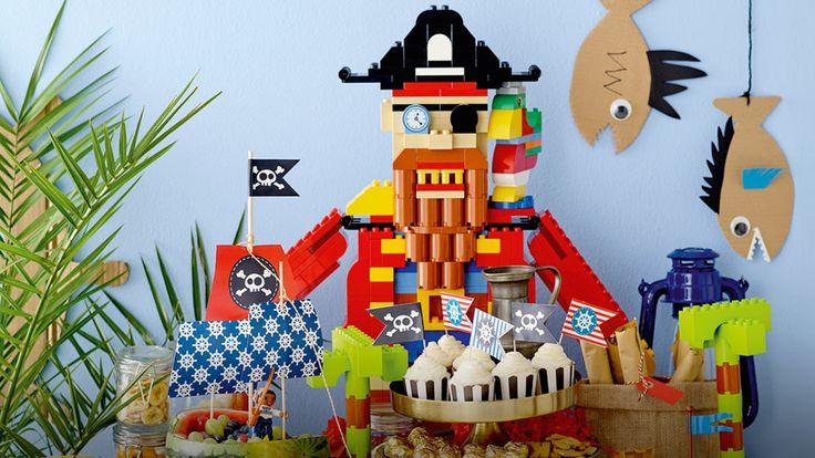 DUPLO - DUPLO LEGO.com