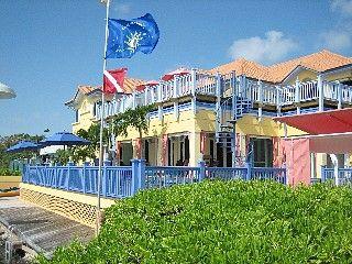 Mtv Beach House Florida Keys