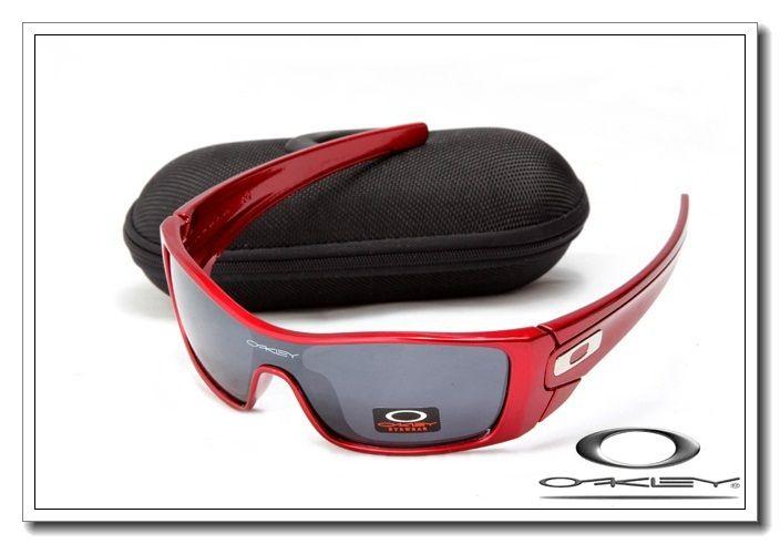 Cheap Oakley Sunglasses Big Taco Eladó  a9b18e3130