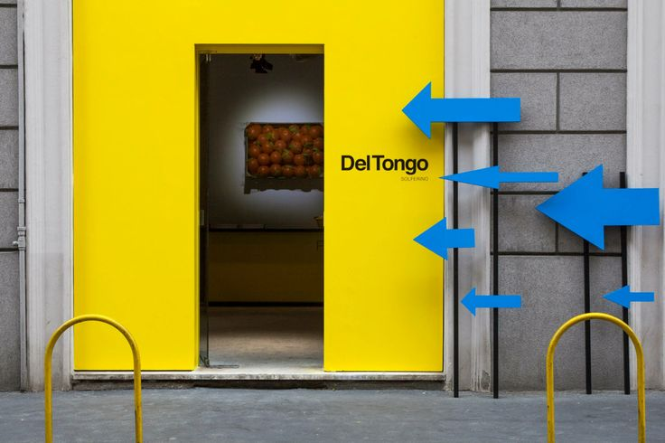 24 best del tongo design images on pinterest for Progettazione del layout del garage