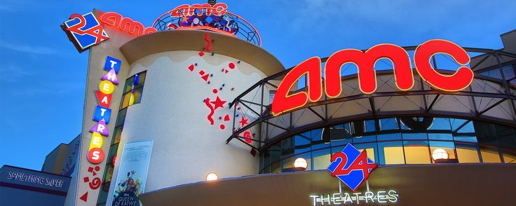 Movie times, buy movie tickets online, watch trailers and get directions to AMC DINE-IN Disney Springs 24 in Lake Buena Vista, FL. Find everything you need for your local movie theater near you.