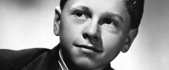 Mickey Rooney, an award-winning actor and Hollywood legend who appeared in more than 300 films and TV programs, died on April 6, Variety reported. Cause of death was not released. He was 93. 4/6/14
