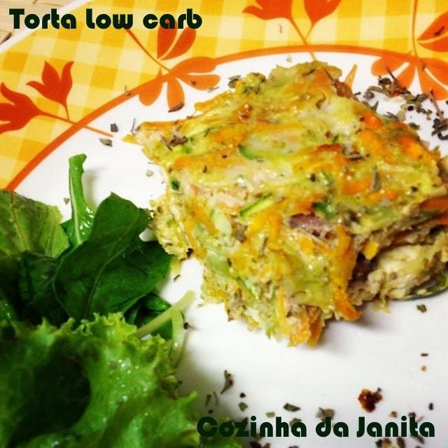 Ingredientes: 2 abobrinhas médias e frescas raladas com casca e sem sementes 2 colheres (sopa) de farelo de aveia(ou amaranto ou avei...