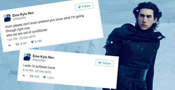 http://www.hypable.com/emo-kylo-ren-is-the-best-new-twitter-account-of-2015/ THESE ARE GREAT
