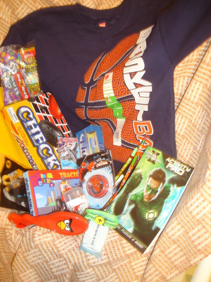Toys For Boys 10 14 : Best images about shoebox ideas for boys on