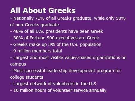 Google Image Result for http://trisigmaold.truman.edu/images/recruitmentinfo.jpg