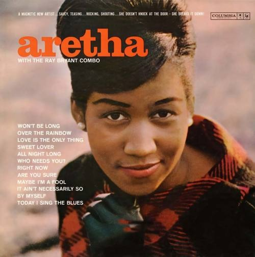 124 Best The Queen Aretha Franklin Images On Pinterest