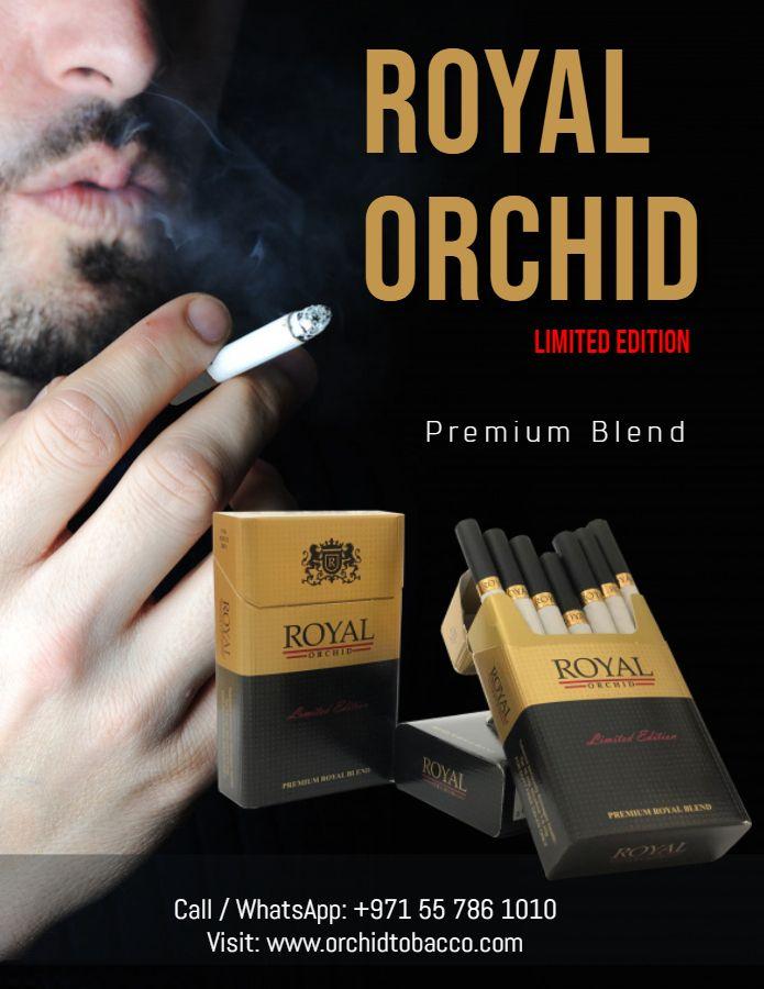 сигареты джебел купить