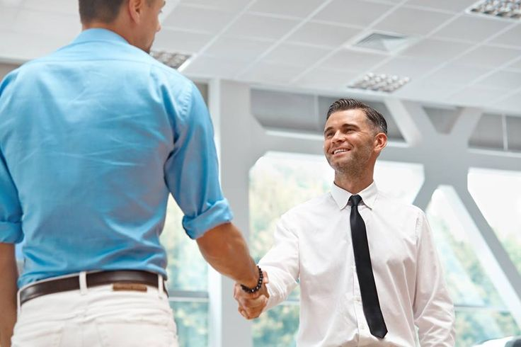 The #business #brokers in #Melbourne have experience in selling all kinds of businesses. They provide comfort, security and safety