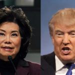 Donald Trump's Secretary of Transportation Elaine Chao busted in corruption scandal - Palmer Report