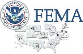 FEMA… Στρατόπεδα συγκέντρωσης και το… ολοκαύτωμα της Νέας Τάξης Πραγμάτων