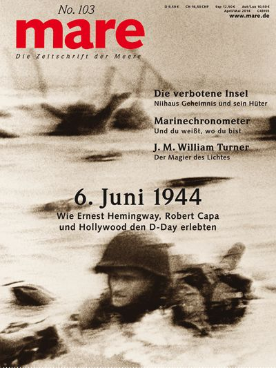 d day 70th anniversary tv coverage