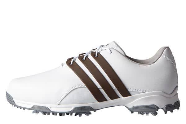 Alerte sur Bons Plans golf - Chaussures adidas Golf Pure Traxion  à 59€ au lieu de 119€ ! (Cliquez sur le lien pour en savoir +) #Golf #Masters #Sport