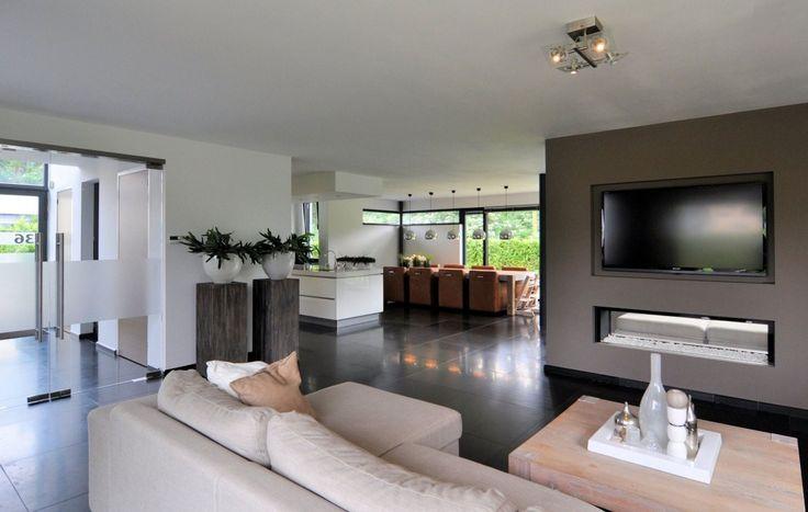 House R&L by CKX architecten (12)