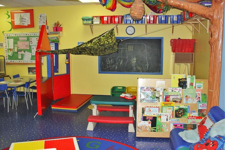 Decorated Classrooms or Bare Walls? New Thinking on Wall Displays in Early Childhood Settings https://www.geteduca.com/blog/displays-in-early-childhood-settings/?utm_content=bufferccc94&utm_medium=social&utm_source=pinterest.com&utm_campaign=buffer