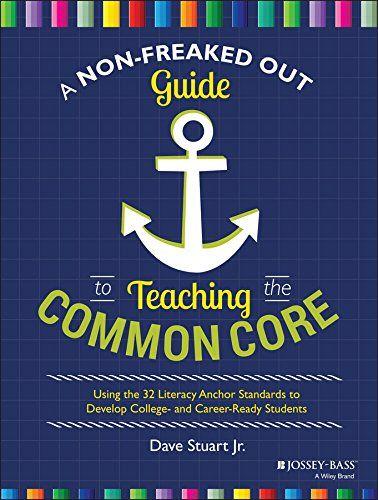 76 best Books for ELA Teachers images on Pinterest