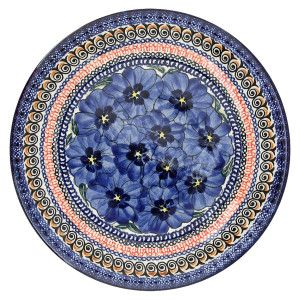 dekoracja_artystyczna_148_ART_ceramic_boleslawiec