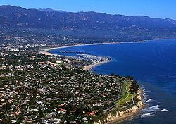 Google Image Result for http://upload.wikimedia.org/wikipedia/commons/thumb/0/07/Aerial-SantaBarbaraCA10-28-08.jpg/250px-Aerial-SantaBarbaraCA10-28-08.jpg